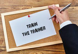 دورة تدريب و اعداد المدربين , دورة تدريب مدربين , دورة تدريب المدربين , دورة TOT , دورات محاسبية , اكاديمية المجموعة الدولية للتدريب , IGC Academy , دورات محاسبة , تدريب محاسبين , مراكز تدريب محاسبة , شهادة TOT