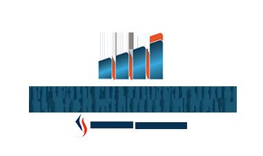 IGC Academy - اكاديمية المجموعة الدولية للتدريب