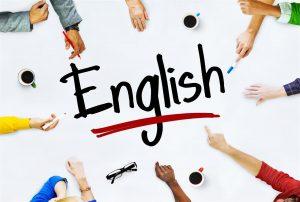 دورة محادثة انجليزي , دورة اللغة الانجليزية , دورة محادثة انجلزية , تعليم الانجليزية للمبتدئين , تعلم قواعد اللغة الانجليزية